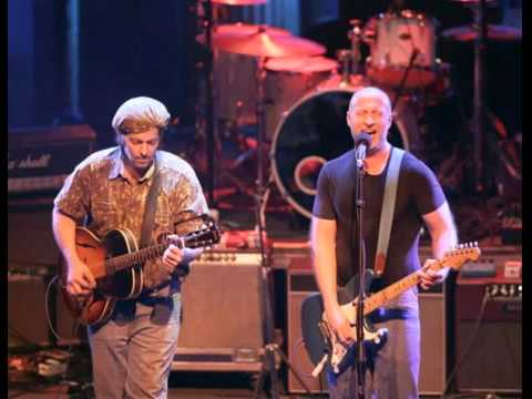grant hart and bob mould(husker du)-never talking to you again