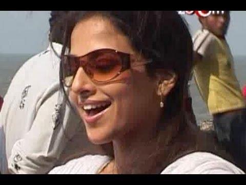 Vidya Balan Might Star In Shootout At Wadala video