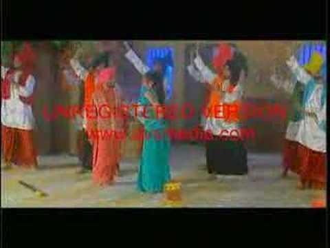 Surjit Bindrakhia Boliyan video