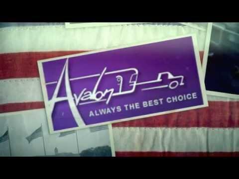 Bike Stores Near Me 94510 Avalon Rv Vintage Rv near