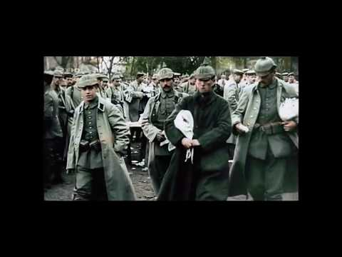 east german documentary