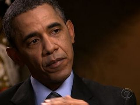 "Obama admits ""terrible start"" to HealthCare.gov"