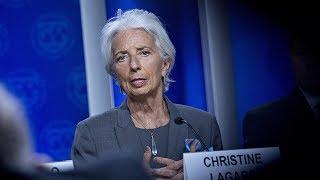 IMF seeks clarity on Italy