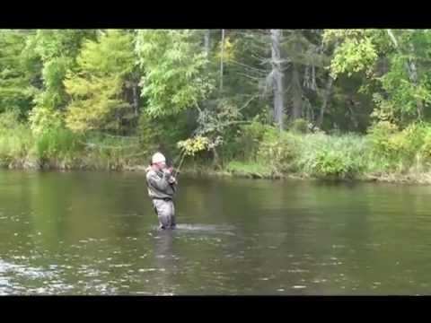 рыбалка в паратунке