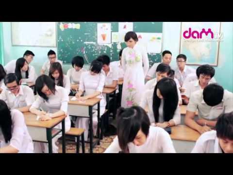 Cười vỡ bụng với học trò