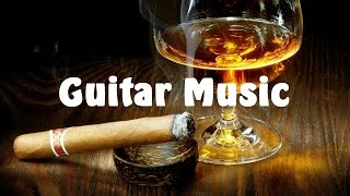 Guitar Music Mix (RumbaFlamenco)