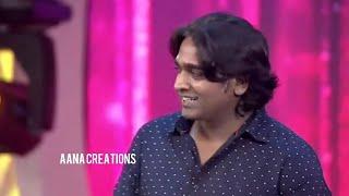 Vijay Sethupathi Speech |Ananda Vikatan Award