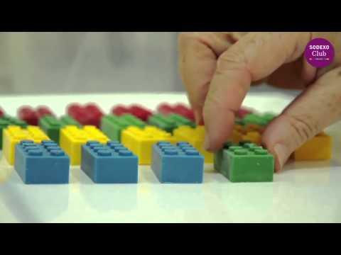 Chocostudio - Video presentación
