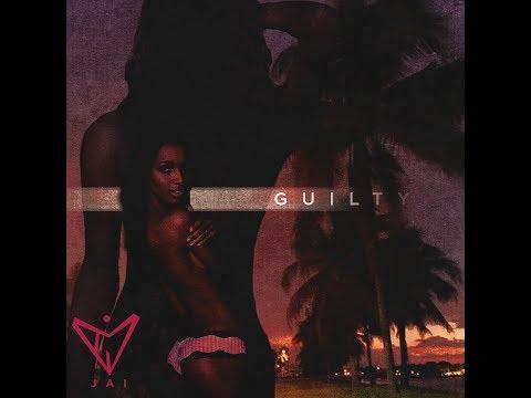 JAI - Guilty