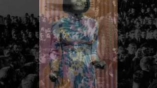 Watch Dionne Warwick Do You Know The Way To San Jose video