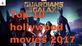 hollywood movies 2017(hollywood movies 2017 trailers) hindi /urdu dubbed