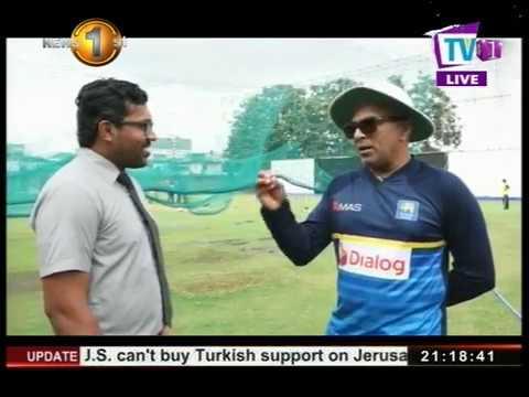 cricket hathurusingh|eng
