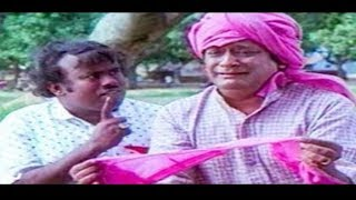 Senthil Goundamani  Back To Back Comedy Collection | Tamil Comedy Scenes | Best Comedy