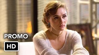 "Nashville 5x07 Promo ""Hurricane"" (HD) Season 5 Episode 7 Promo"