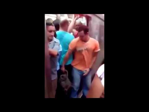 Whatsapp Funny Videos Compilation  Whatsapp Funny Pranks  Funny Indian Videos 2016