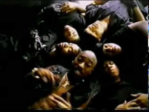 Hit Em Up - Tupac