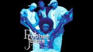 download lagu I Can't Deny - Prophet Jones gratis