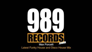 download lagu Latest House , Funky House And Disco House Mix gratis