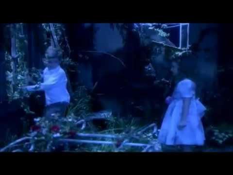 Lareine - Fierte no Umi to Tomo ni Kieyu