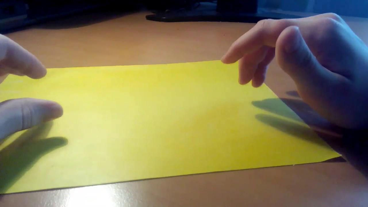 Как сделать золотую кнопку ютуб своими руками 30
