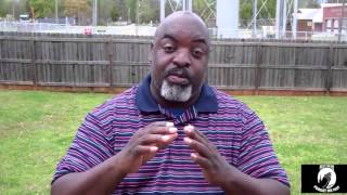 How to write Poetry or Spoken Word Series!