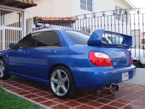 Photos, Specs, Videos vs `98 Celica GT Redline Production Piques Barquisimeto.