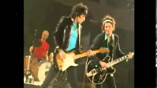 Watch Rolling Stones Oh No Not You Again video