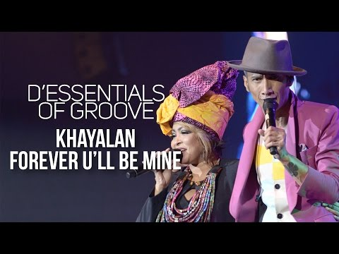 download lagu D'Essentials of Groove - Khayalan & Forever U'll Be Mine | (DEOG Jakarta) gratis