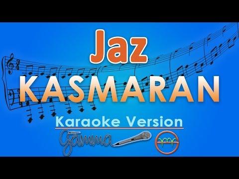 download lagu Jaz - Kasmaran Karaoke  Tanpa Vokal By G gratis