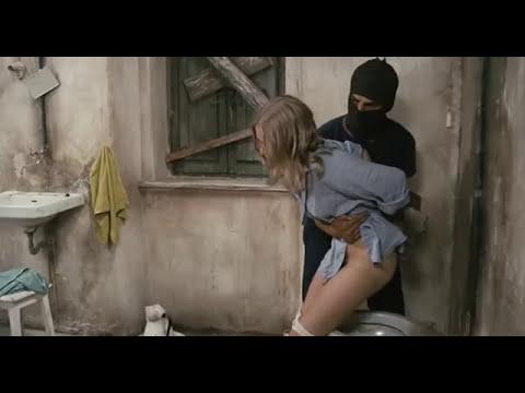 Пленница / Схватка / Чудовище / La orca videodead.ru