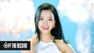 Download Song [MV] 프로미스나인 (fromis_9) - FUN! Free StafaMp3