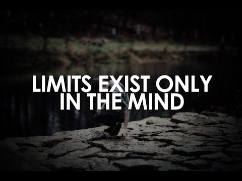 Best motivational Video Ever [GET RESULTS]  - Change Your Mind [HD] thumbnail