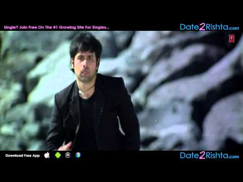 Teri Yaadon Mein - The  Killer - Emraan Hashmi Songs Hd video