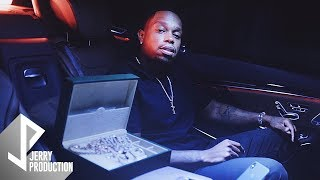 Payroll Giovanni - Chain On My Dresser 3 (Promo Video) Shot by @JerryPHD