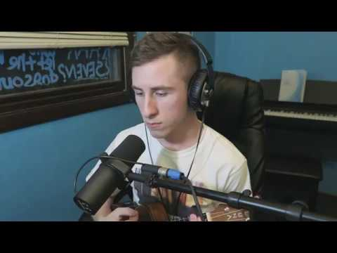 Post Malone- Rich & Sad (Ukulele Cover) | @mikeisbliss