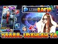 Download Video SKIN EPIC ZILONG UDAH KEREN NGEKILL 17!! TERNYATA.... MP3 3GP MP4 FLV WEBM MKV Full HD 720p 1080p bluray