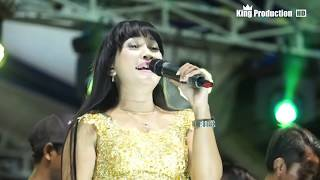 download lagu Cinta Sengketa - Ria Salma -  Susy Arzetty gratis