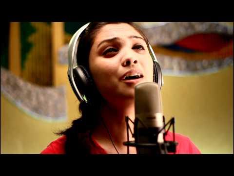 Kehna Hi Kya(A.R Rahman Tamil cover) Sixth Ocean Project HD