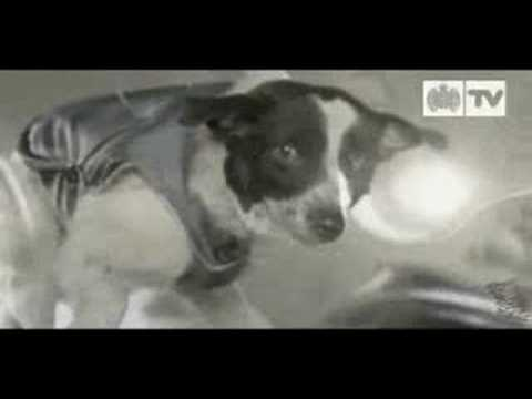 Jonathan Coulton - Space Doggity