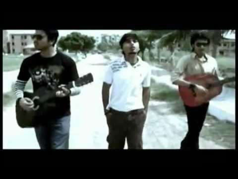 Bachi Na Mili 2010 new song by RDX GrOuP wazirabad join http://www.facebook.com/pakistanrdx