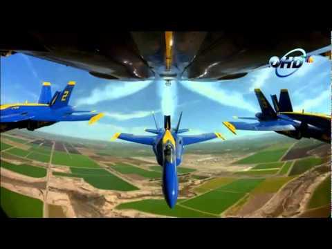 Van halen dreams песню скачать с высокой скоростью