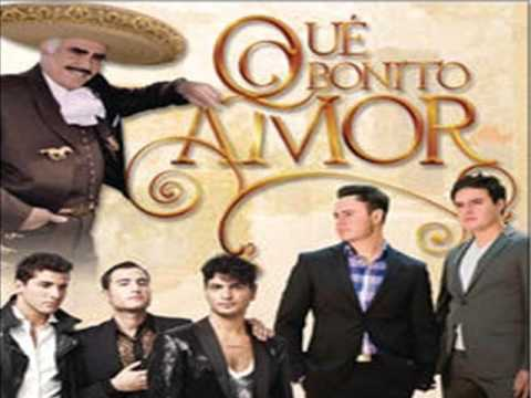 Reik Yo quisiera Version ranchera