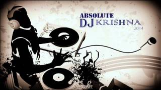 ABSOLUTE DJ KRISHNA- amplifier dj house mix