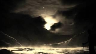 Watch Sonata Arctica Under Your Tree video