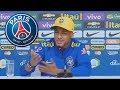 """Neymar: """"I"""