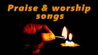 Early Morning Worship Songs🎶Joe Mettle, Nathaniel Bassey, Sinach Songs,