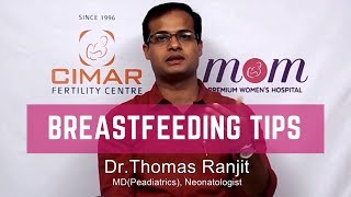 Breastfeeding | Breast | Pump | Milk | Feeding | Bottle | Video | Feed | Tips | Positions | How to