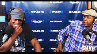 Mark Curry Opens Up About Being Back on Tour + Beating Suicidal Thoughts
