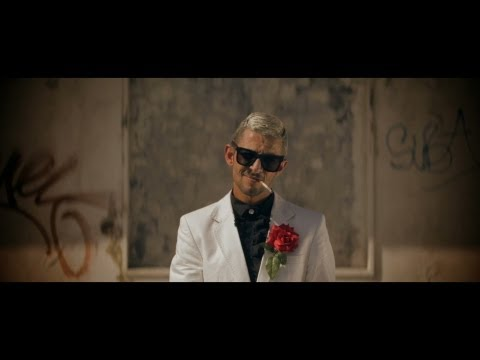 NESLI - Ti sposerò (Official video)