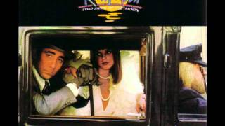 Watch Keith Moon One Night Stand video